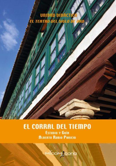 portada_corral_definitiva